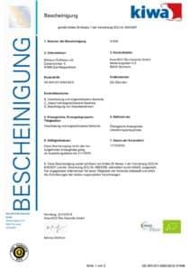 thumbnail of BCS Zertifikat 2020 deutsch