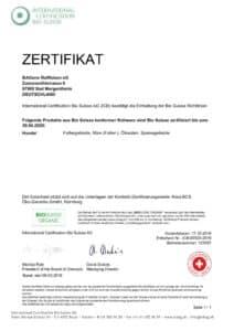 thumbnail of Bio Suisse bis 30.04.20